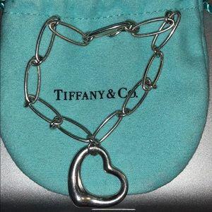 b09a776d60804 Women Used Tiffany Bracelet on Poshmark